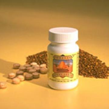 маточное молочко для лечения сахарного диабета из таиланда